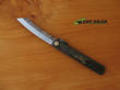 Nagao Higonokami Hammer Finished Pocket Knife - No. 7 HIGO TQ007