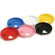 Nalgene Easy Sipper Drink Cap for Wide Mouth Drinking Bottle - Assorted Colours