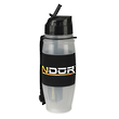 Ndur Flip Top Water Filtration Bottle - 52005