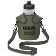 Ndur Survival Canteen with Advanced Filter - 52060