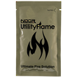 Ndur Utilityflame Ultimate Fire Solution Gel - 22000