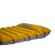Nemo Astro Insulated Sleeping Pad - Yellow/Grey 120R