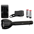 Nextorch T12G Rechargeable Torch - 500 Lumens