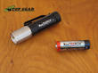 Nextorch K2 LED Mini Torch, 65 Lumens - Model K2L3