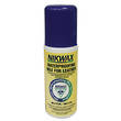 Nikwax Waterproofing Wax for Leather - 751 - NZL