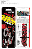 Nite Ize Big Figure 9 Rope Tightener with Rope - F9L-03-09
