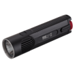 Nitecore Explorer EC4S LED Flashlight / Search Light - 2150 Lumens