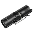Nitecore Palm-Size MT10C Multitask Tactical Torch - 920 Lumens