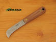 Old Hickory Lettuce/Grape Knife - 1095 High Carbon Steel 5200