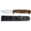 Ontario Bushcraft Field Knife - 8696