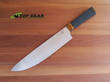 Ontario Knife Company Aglite Chef Knife, 10