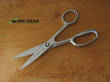Ontario Upland Game Shears - 04001