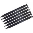 Ontario Jericho Tool Tent Stakes - 6-Pack