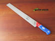 Ontario Knife Company Water Melon Knife - 8828