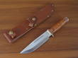 Ontario P3 Army Quartermaster Commemorative Knife