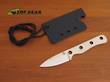 Ontario Knife Company Ranger Neck Knife - 9460