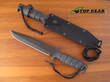 Ontario Knife Company (OKC) Spec Plus SP6 Fighting Knife