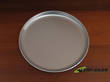 Open Country Aluminium Camping Plate - 22.8cm