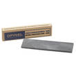 Opinel Natural Pocket Sharpening Stone - 01541