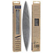 Opinel Natural Sharpening Stone - 015403