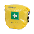 Ortlieb Waterproof First Aid Kit Pouch Safety Level High without Contents - D1754