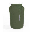 Ortlieb PS10 Ultra Lightweight Compression Drybag, Olive Green - 3 Litres K20204