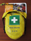 Ortlieb Waterproof First Aid Kit - D1701