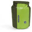 Ortlieb Waterproof Mediumweight Drybag PD350 with Compression Valve, Lime Green, 5L, K4003