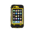 OtterBox IPhone 3G / 3GS Defender Case