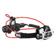 Petzl Nao Rechargeable Reactive Headlamp - E36AHR 2