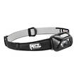 Petzl Tikka XP Headtorch, Black - E99HNE
