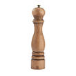 Peugeot Paris Antique Wood Pepper Mill, 30 cm, Antique Patina - 30995