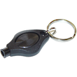 Photon Ultraviolet Micro-Light Keychain Light - 00803