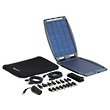 Powertraveller Solargorilla Solar Charger / Panel - SG002