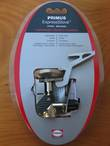 Primus ExpressStove with Piezo Ignition - Model 321473