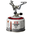 Primus ExpressStove with Manual Ignition - 321484