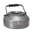 Primus Litech Coffee/Tea Kettle 1.5 L - 733810