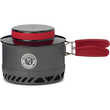 Primus Lite XL Aluminium Cooking Pot for Lite Stoves 1.0 Litre - 737938