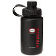 Primus Stainless Steel Outdoor Bottle; 0.6 Litre - 732801
