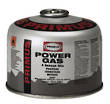 Primus Self-Sealing Power Gas Canister - 230 Grams