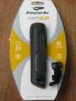 Princeton Tec AMP 3.0 LED Torch � Waterproof