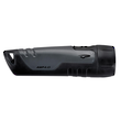 Princeton Tec AMP 4.0 Waterproof LED Torch - AMP34GY