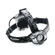 Princeton Tec APEX Waterproof LED Headlamp, 350 Lumens, IPX7 - APX16-BK