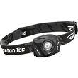Princeton Tec EOS Waterproof LED Headlamp - EOSR-BK