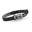 Princeton Tec Fuel LED Headlamp - FUEL4-BK