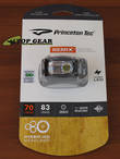Princeton Tec Remix LED Headlamp � 70 Lumen