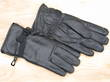 Proforce Soldier 2000 Combat Gloves - Leather