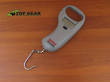 Rapala Sportman's 50LB / 25kg Digital Fish Scale - Model RSDS-50