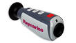 Raymarine TH24 Thermal Handheld Marine Scope/Camera - E70032