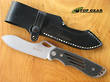 Remington Premier Hunting Knife Custom Carry Series - 19725